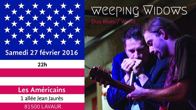 Weeping_widows2