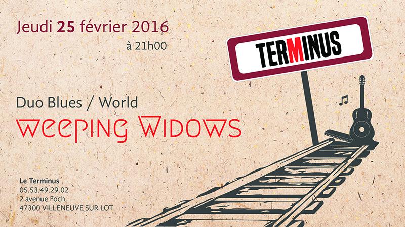 Weeping_widows3
