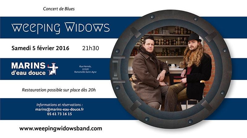 weeping_widows_marins_800
