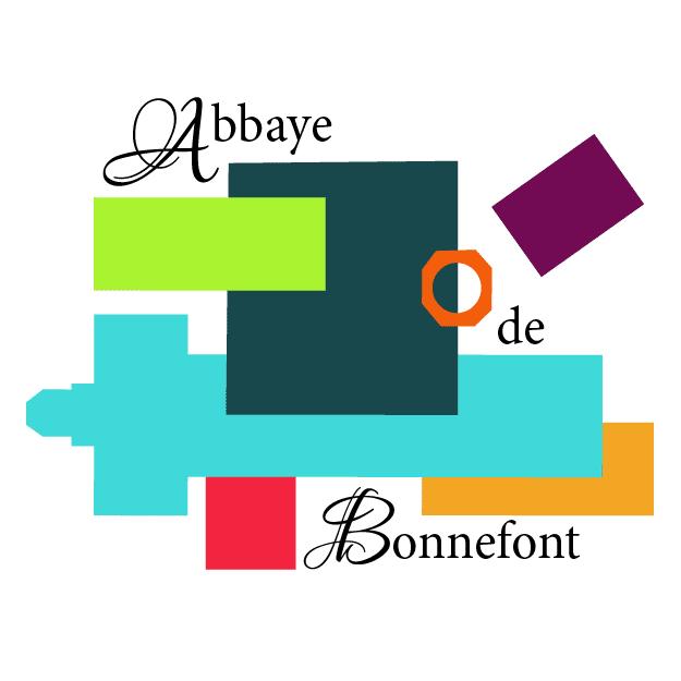 Logo Abbaye de Bonnefont